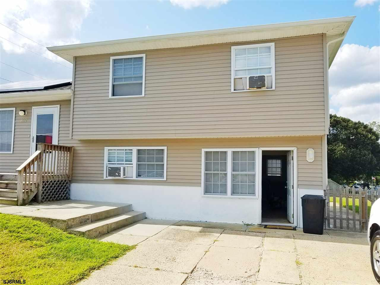 822 W New York Ave, Somers Point, NJ, 08244