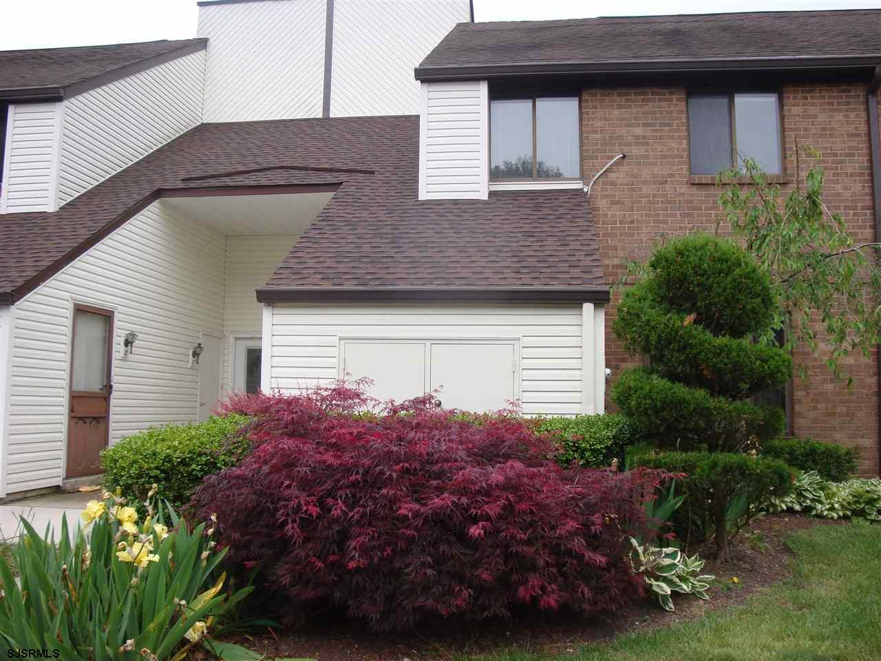 20 Country Juniper Ln, Egg Harbor Township, NJ, 08234