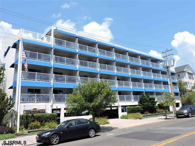 928 Wesley Ave, Ocean City, NJ, 08226