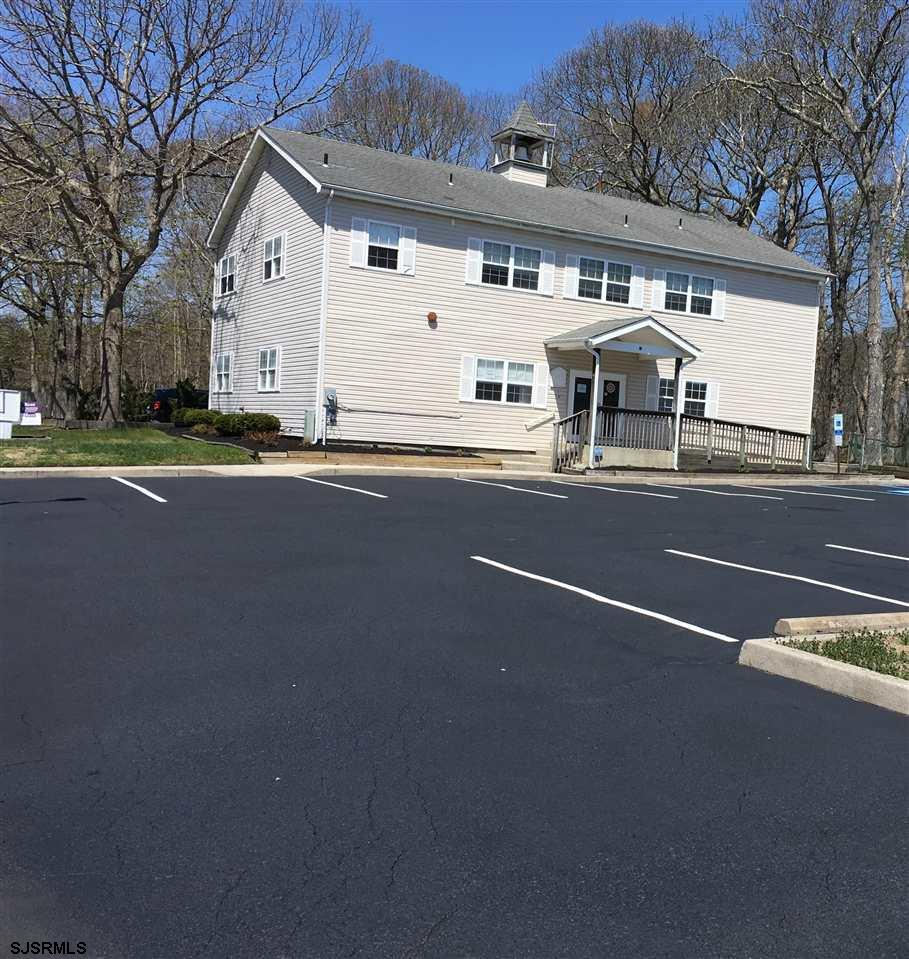 23-31 Mays Landing Road - Picture 15