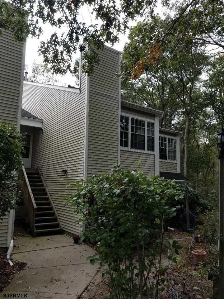 27 Pheasant Meadow Ct Ct, Absecon, NJ, 08205