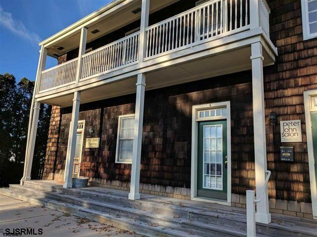 549 New Rd Rd, Somers Point, NJ, 08244