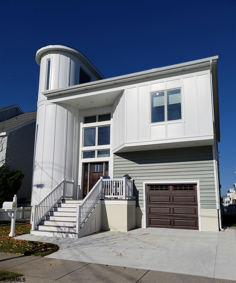 8607 Amherst Ave, Margate, NJ, 08402