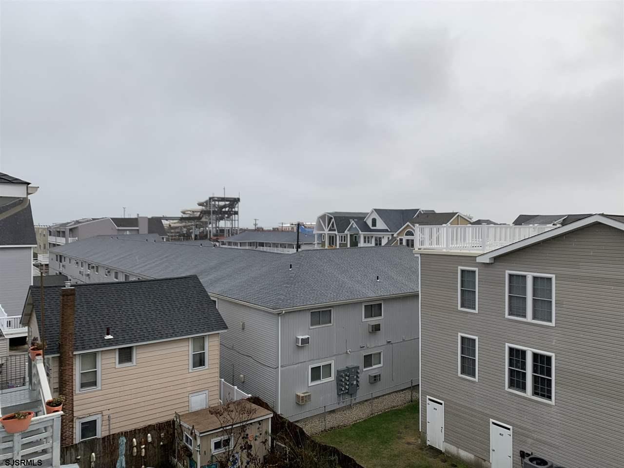 810 E 7th St, Ocean City, NJ, 08226