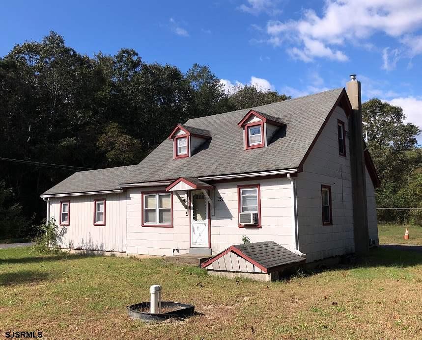 252 Weymouth Rd, Mullica Township, NJ, 08037