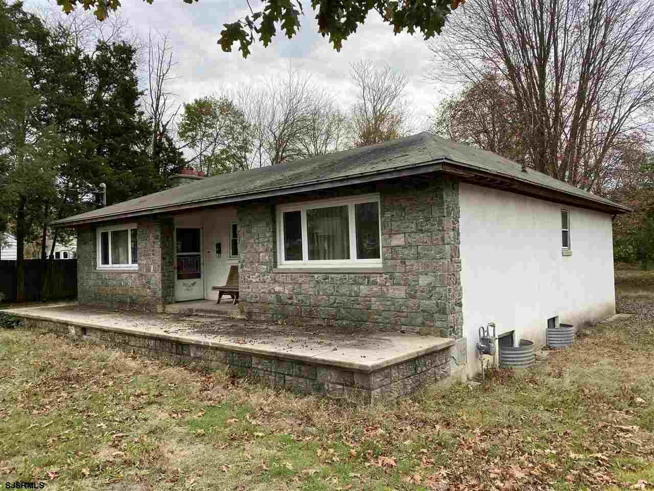 73 Bortle, Vineland, NJ, 08360