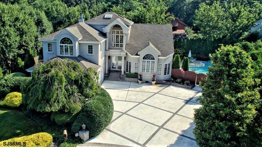 7 Mill Ln, Linwood, NJ, 08221