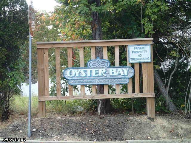 9 Oyster Bay Rd, Absecon, NJ, 08201
