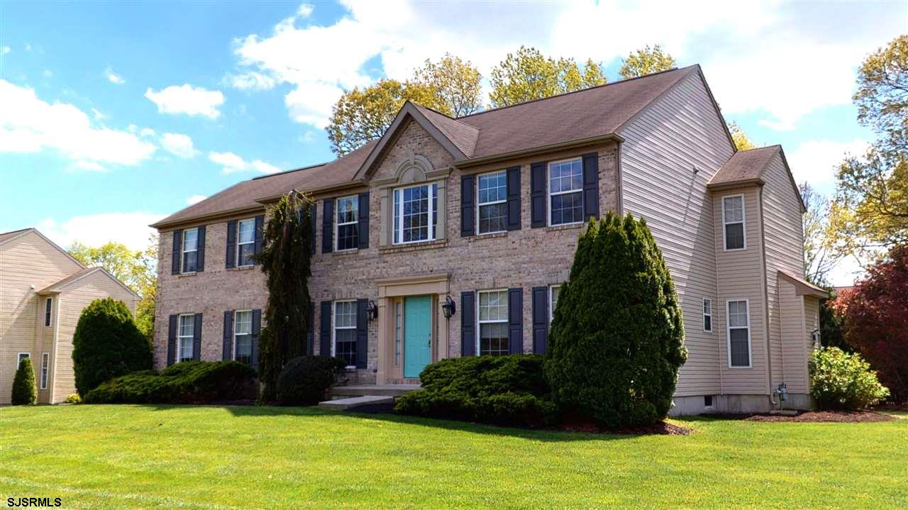 309 Joann Dr - Picture 1