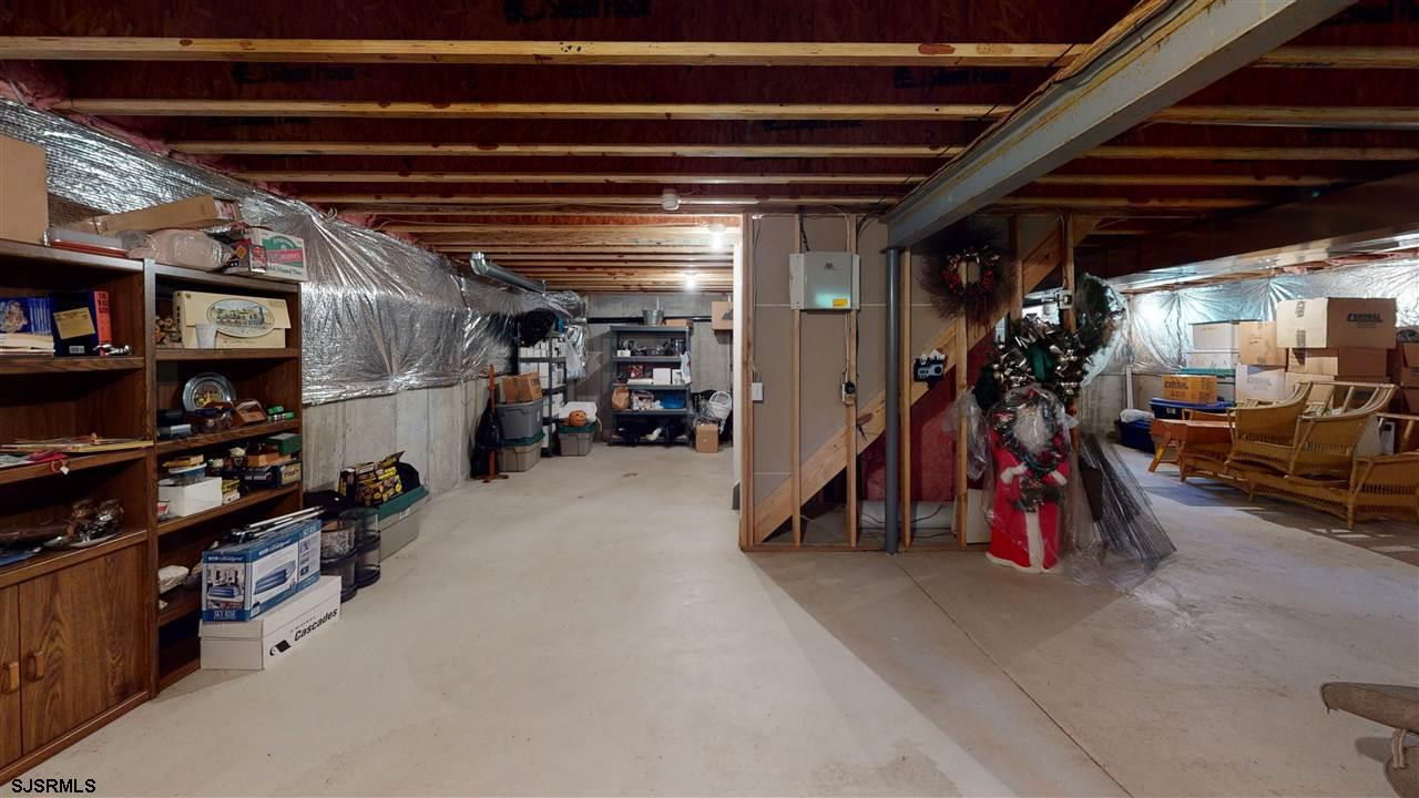 309 Joann Dr - Picture 25