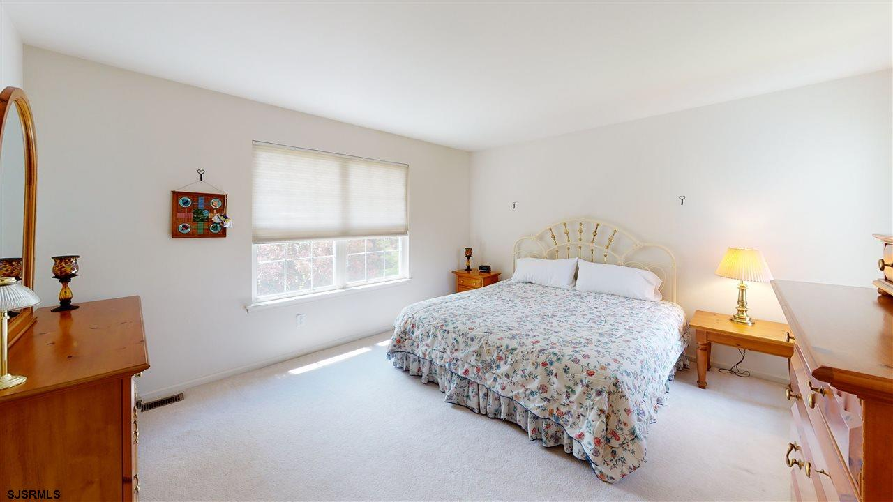 309 Joann Dr - Picture 10