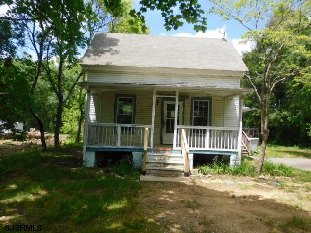 492 Salem Ave, Vineland, NJ, 08360