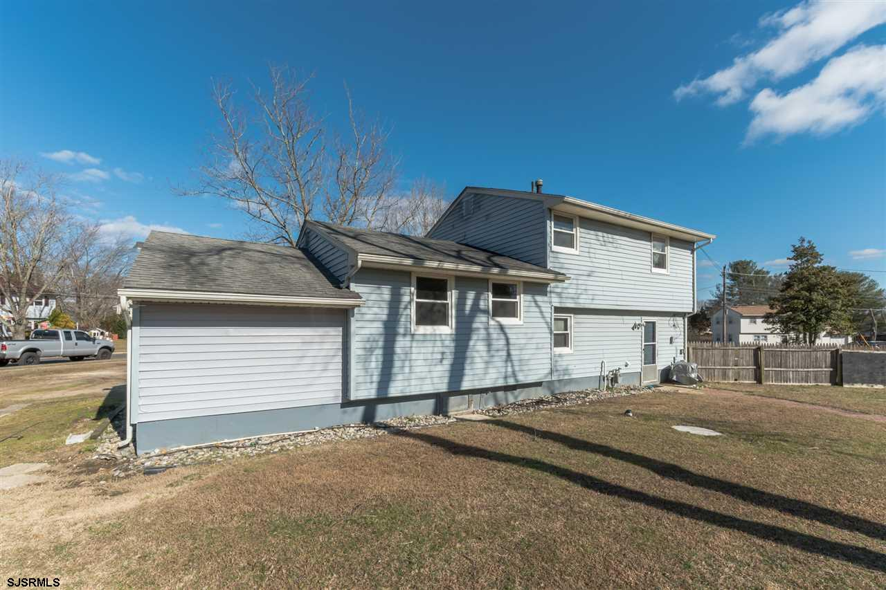1849 Mountain Dr Dr - Picture 24
