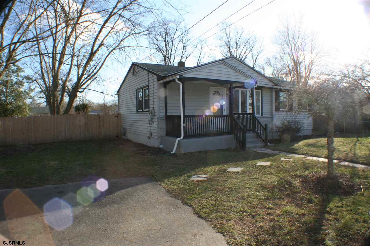 OPEN HOUSE this Saturday Feb.29 12-2. IMPECCABLE HOME Totally renovated, Excellent Location and Scho