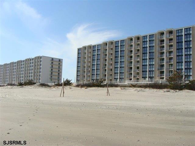 3500 Boardwalk, Sea Isle City, NJ, 08243