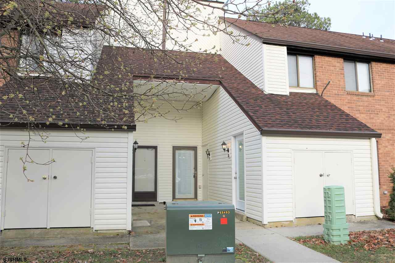 19 Country Pine Ln, Egg Harbor Township, NJ, 08234
