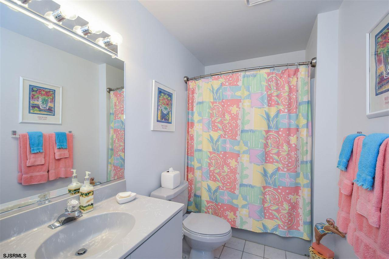 17 Bayside Ct - Picture 15