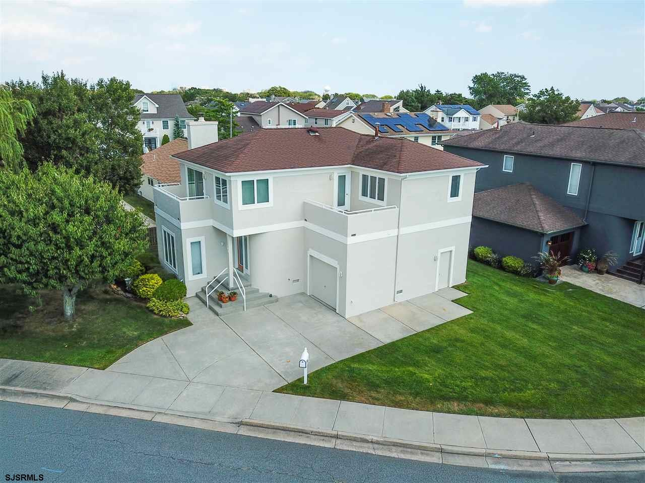 17 Bayside Ct - Picture 21