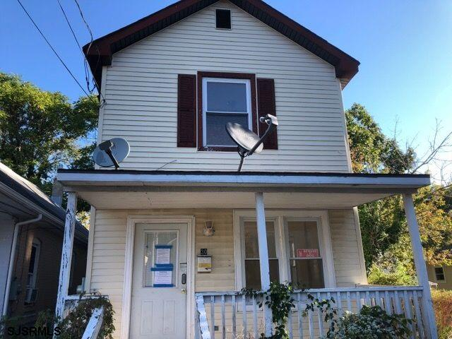 30 E Edgewater Ave Ave, Pleasantville, NJ, 08232
