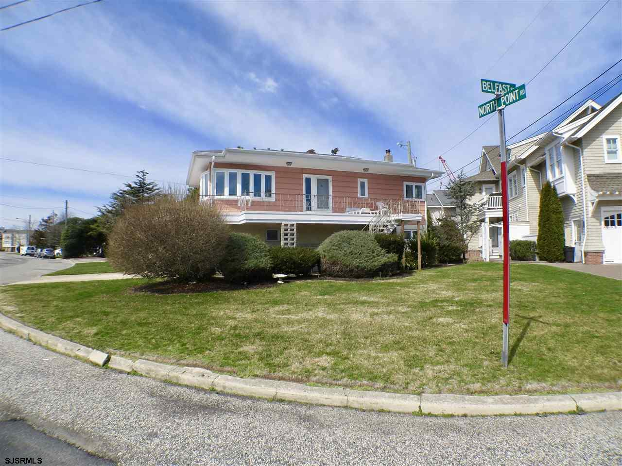 220 North Point Road - Picture 1
