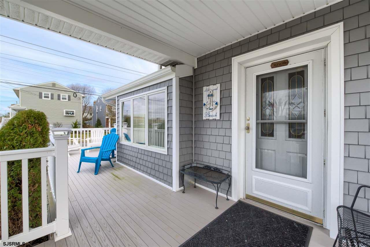7402 Amherst Avenue - Picture 3