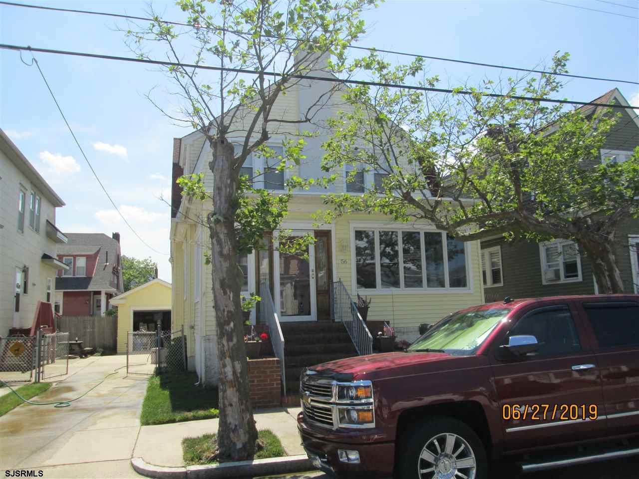 56 N Bartram Avenue - Picture 2