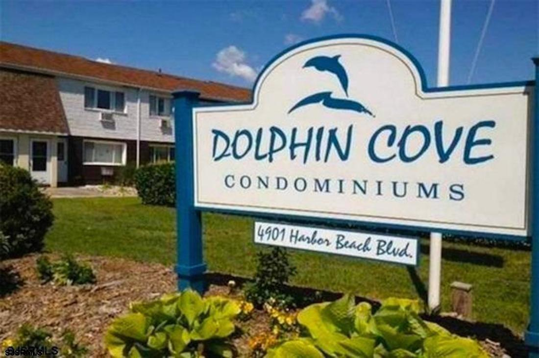 Live by the beach - Have a Condo by the Pool!  Second Floor Condo ready for you to move in.  Join ou
