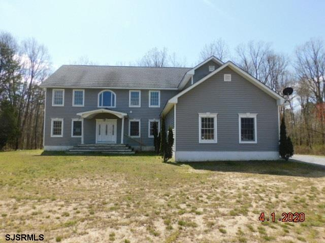 85 Cohansey Road - Picture 1