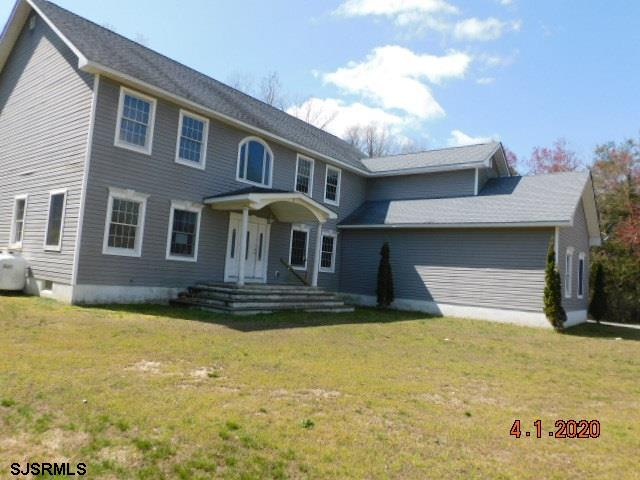 85 Cohansey Road - Picture 2