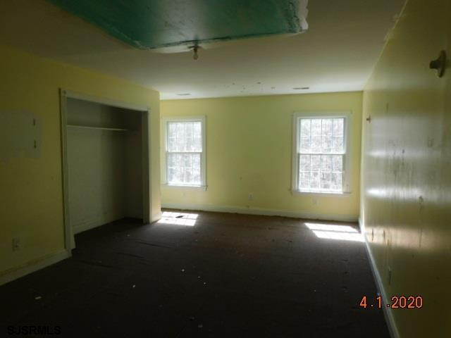 85 Cohansey Road - Picture 13