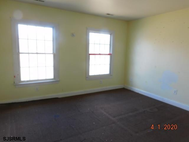 85 Cohansey Road - Picture 16