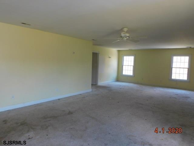85 Cohansey Road - Picture 17