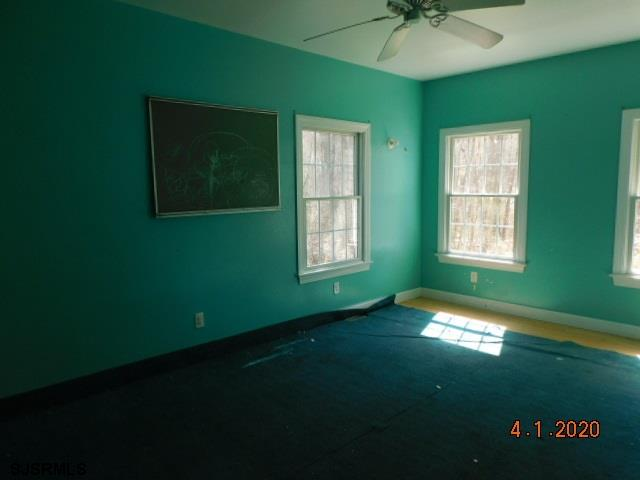 85 Cohansey Road - Picture 19