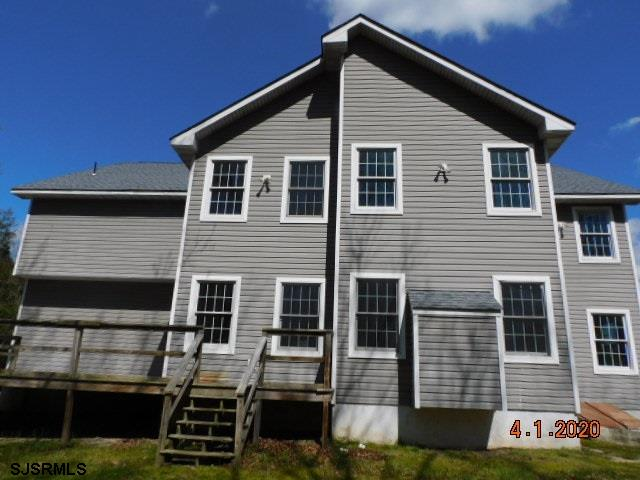 85 Cohansey Road - Picture 20