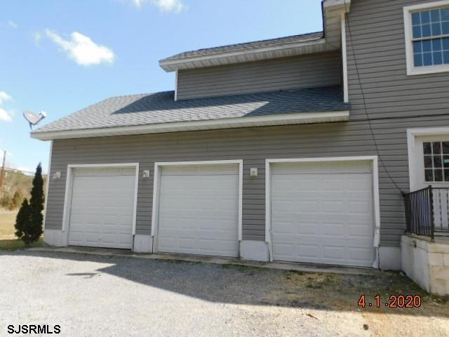 85 Cohansey Road - Picture 3