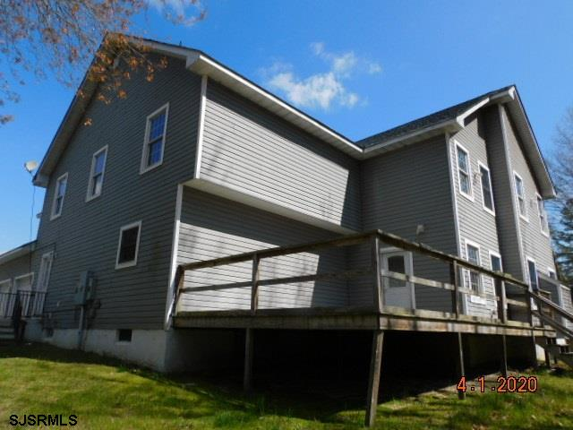 85 Cohansey Road - Picture 21