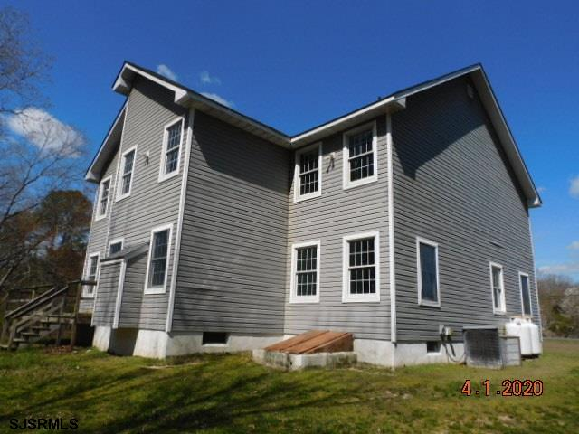 85 Cohansey Road - Picture 22