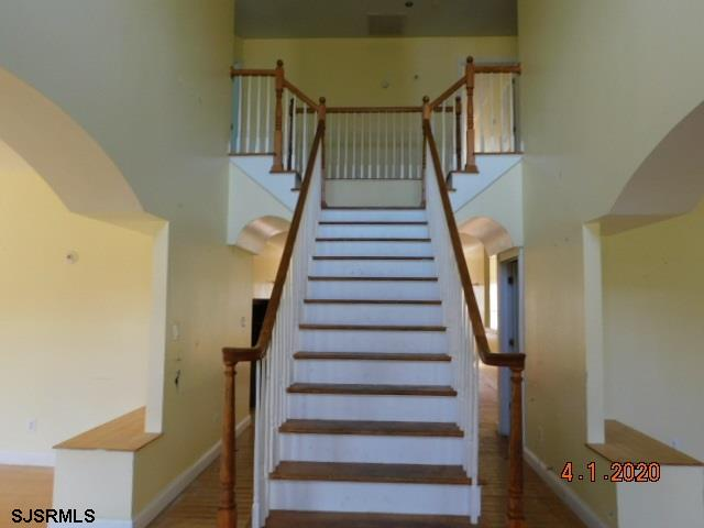 85 Cohansey Road - Picture 4