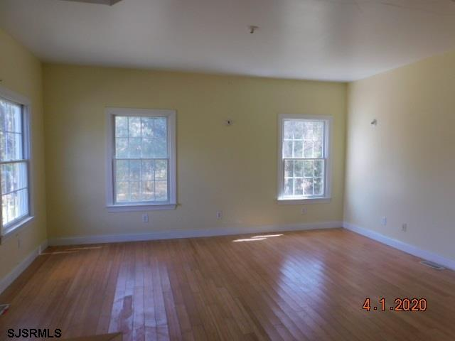 85 Cohansey Road - Picture 5
