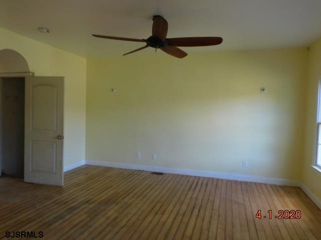 85 Cohansey Road - Picture 6