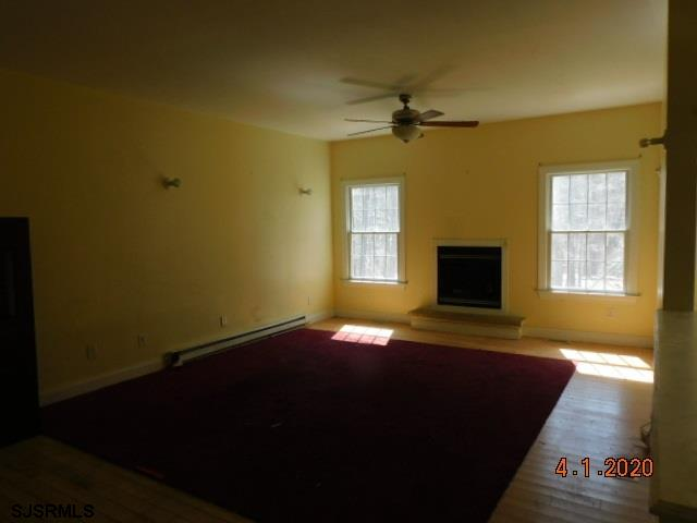 85 Cohansey Road - Picture 7
