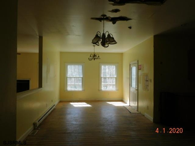 85 Cohansey Road - Picture 9