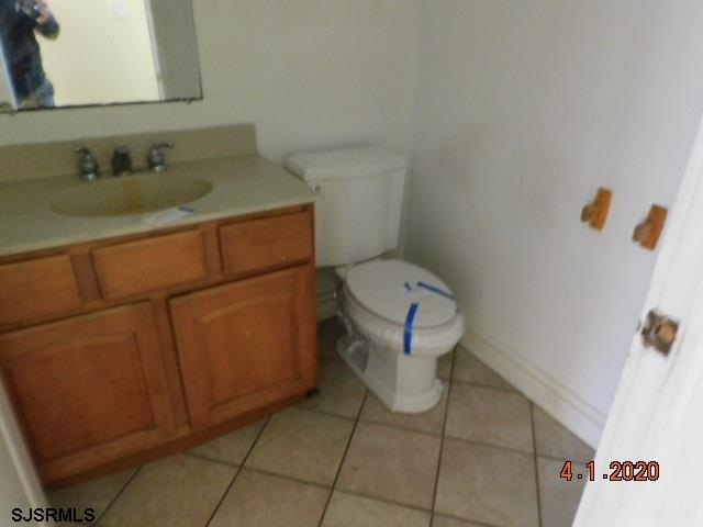 85 Cohansey Road - Picture 10