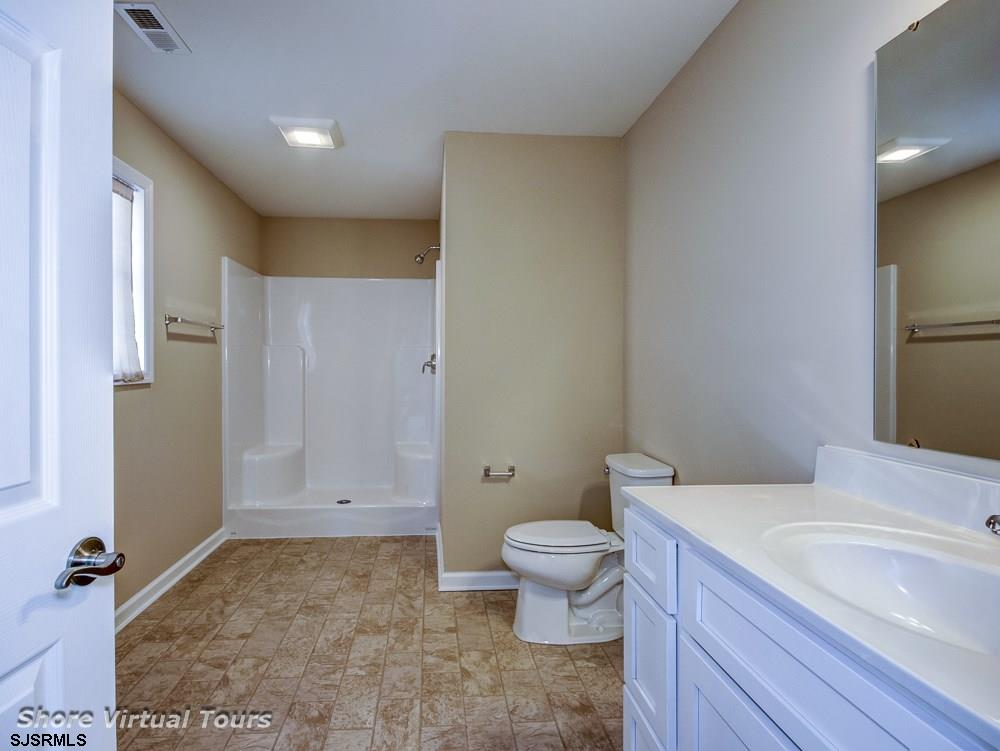 613 N Dudley Avenue - Picture 18