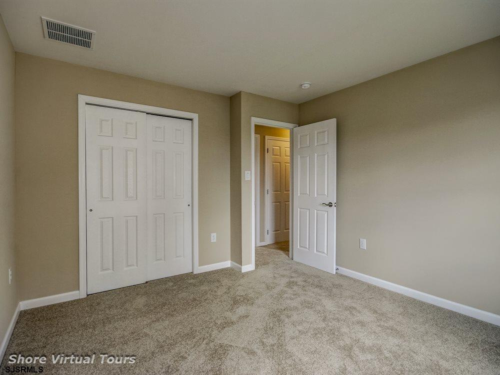 613 N Dudley Avenue - Picture 21
