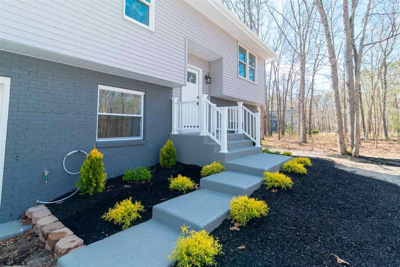 WELCOME HOME!! THIS FULLY REMODELED HOME BY BLUE SKY PROPERTIES AND PERFECTLY STAGED BY PRESTIGE INT