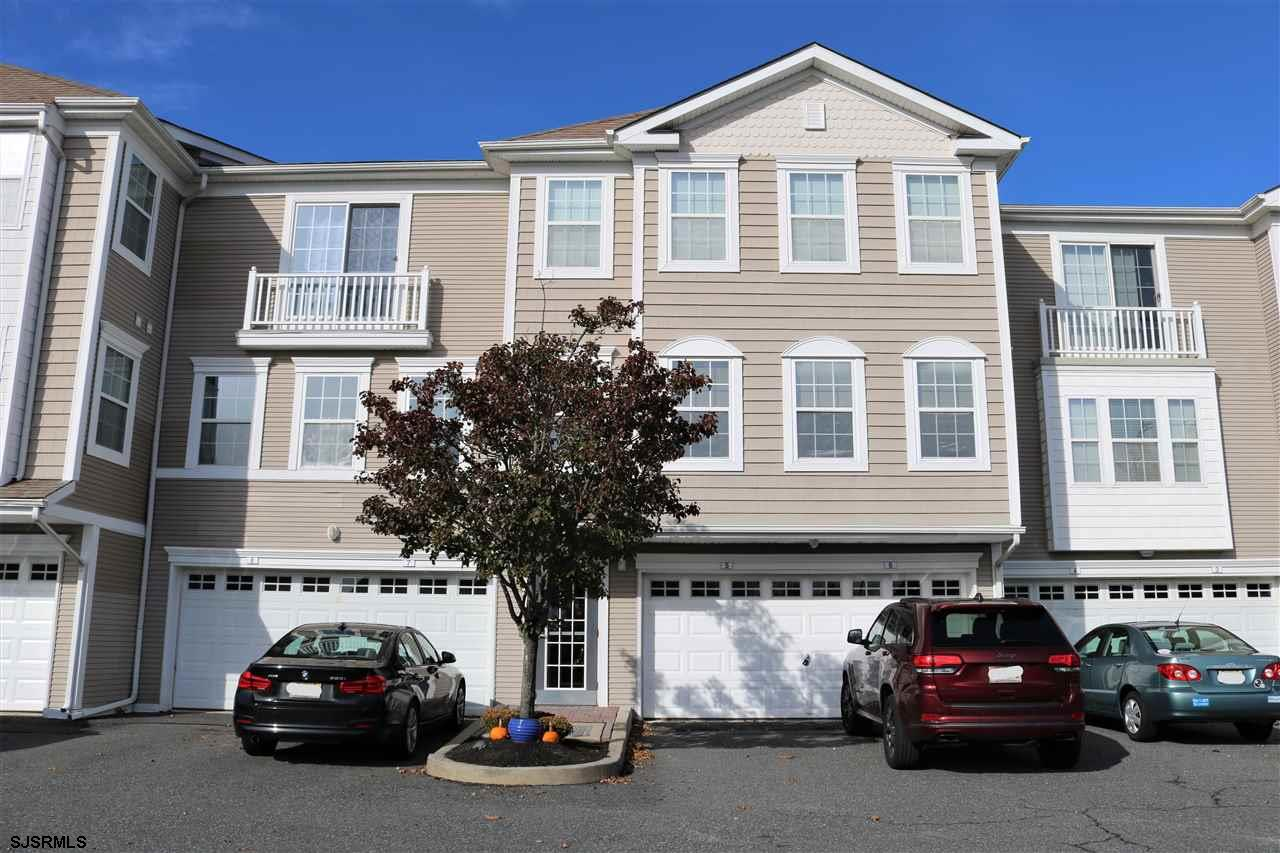 5 Bayside Dr, Somers Point, NJ, 08244
