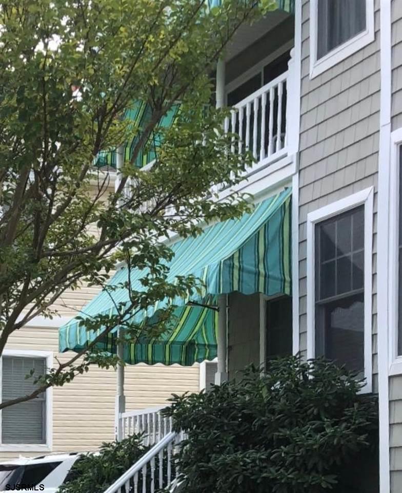 2B S Coolidge Avenue - Picture 3