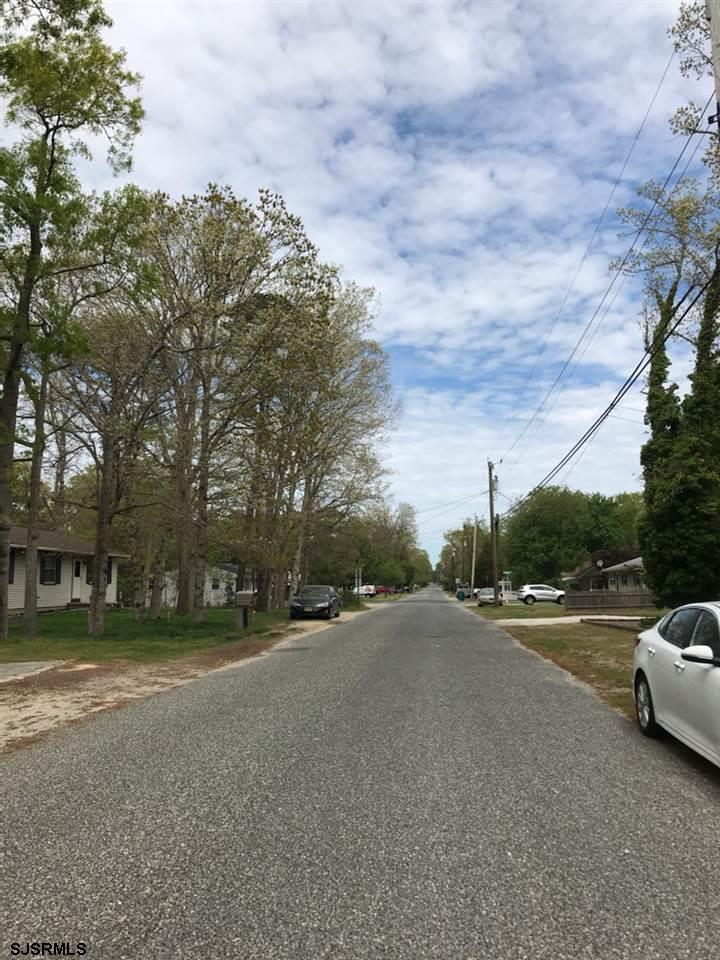 456 Spruce Avenue - Picture 5