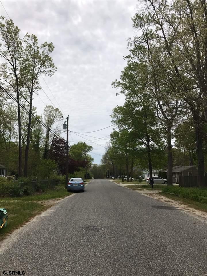 456 Spruce Avenue - Picture 6